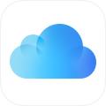 iCloud: 200 GB Storage Plan